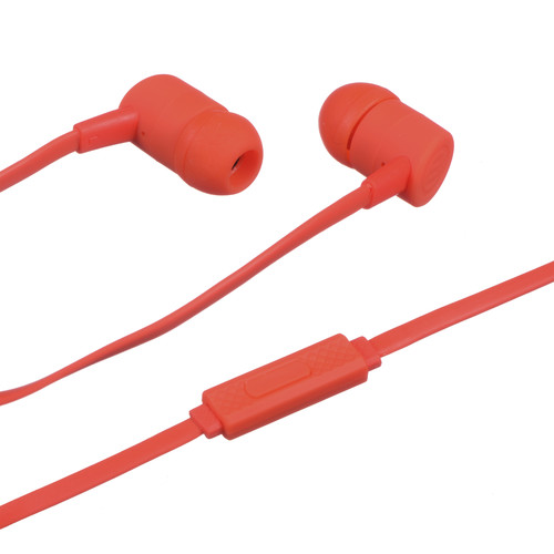 Maxell Solid 2 Earphones with Microphone.jpg