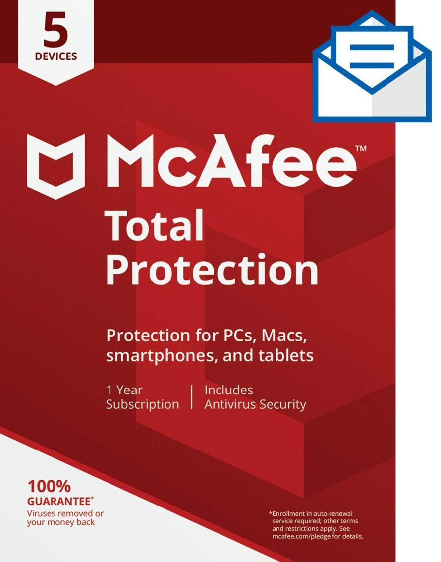 McAfee Total Protection - 5 Devices [Activation Card by Mail].jpg