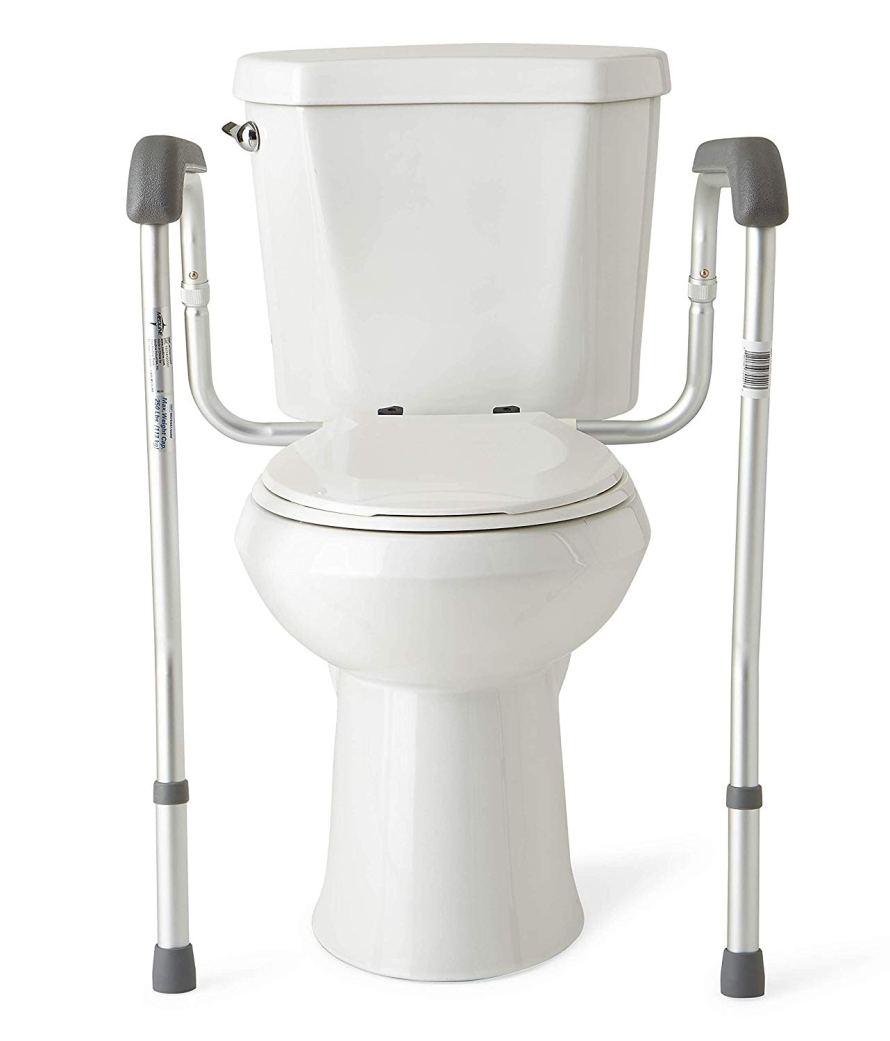 Medline Toilet Safety Rails.jpg