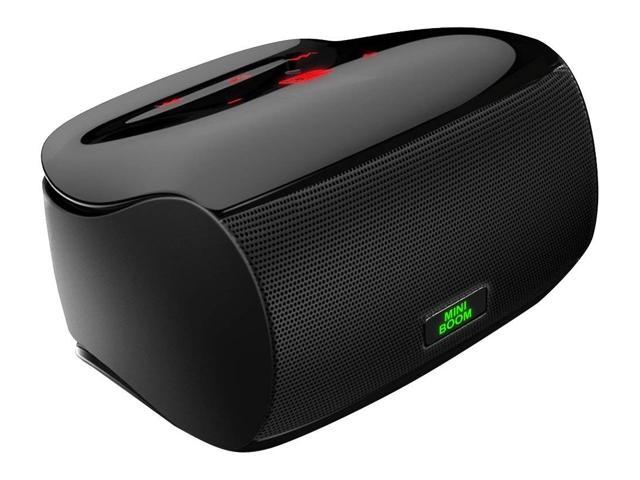 Mighty Rock Touch Wireless Bluetooth Speakers.jpg