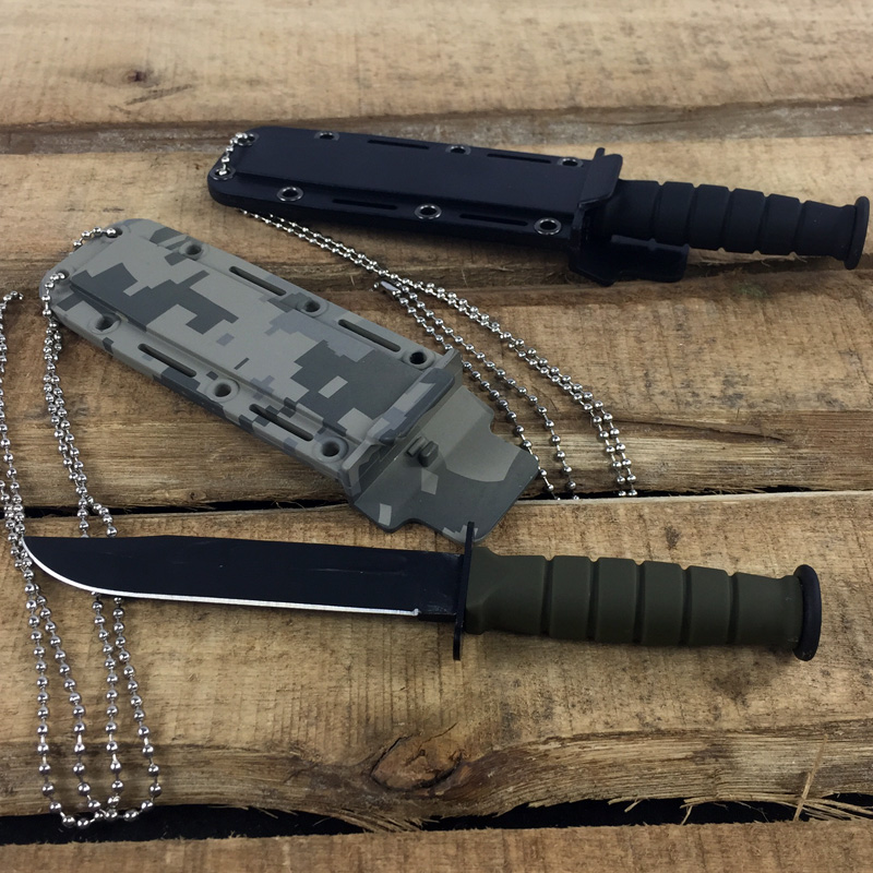 Military Clip Point Mini Tactical Knife.jpg