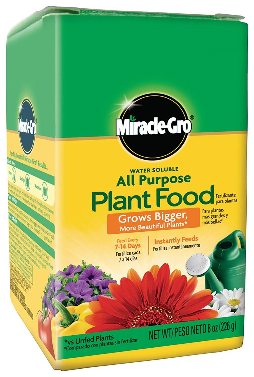 Miracle-Gro Water Soluble All Purpose Plant Food.jpg