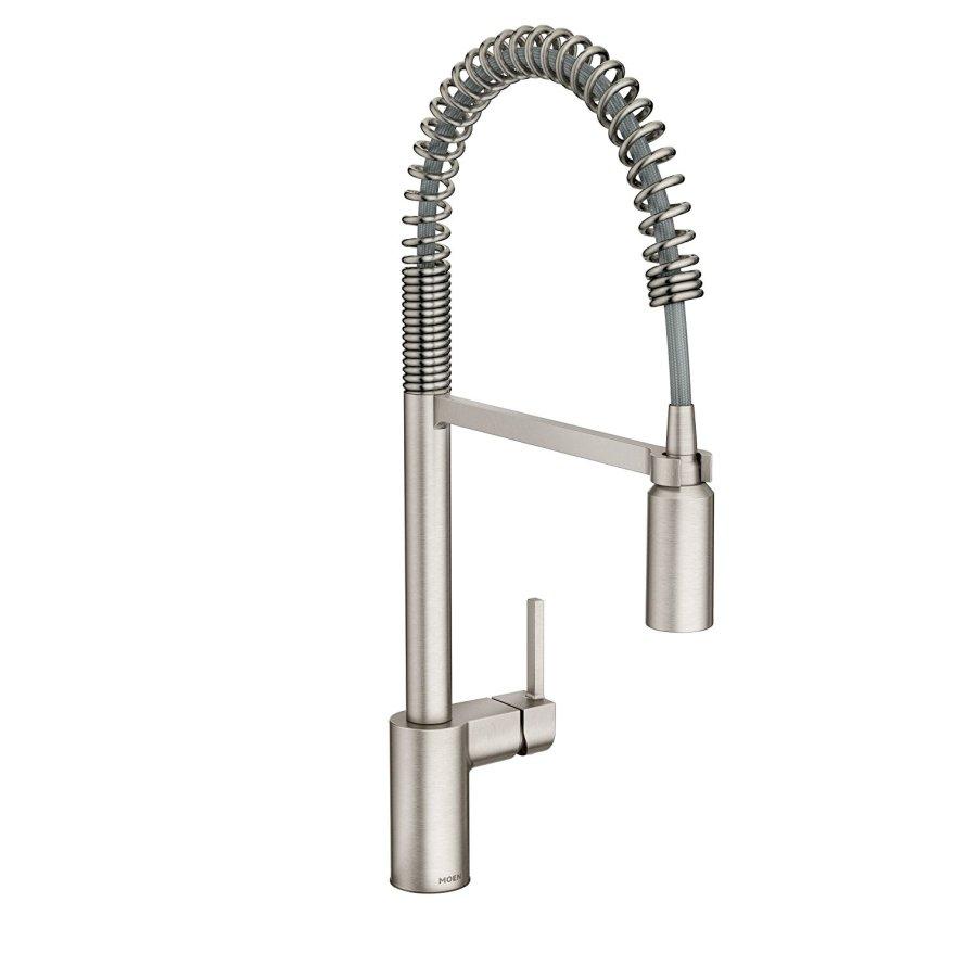 Moen 5923SRS Align One-Handle Pre-Rinse Spring Pulldown Kitchen Faucet.jpg