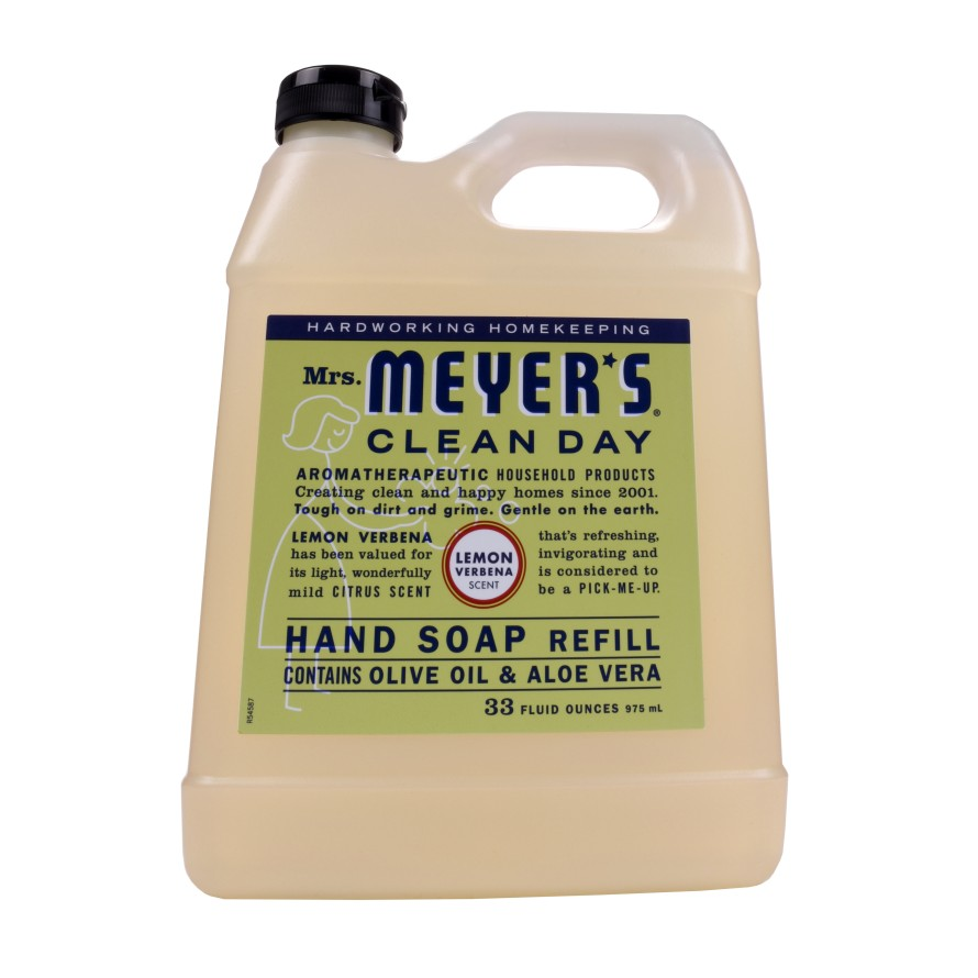 Mrs. Meyer's Clean Day Liquid Hand Soap Refill.jpeg