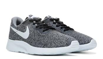 Nike Men s   Women s Tanjun Sneakers 2 for  50 with F SH  Famousfootwear e3a28fa00
