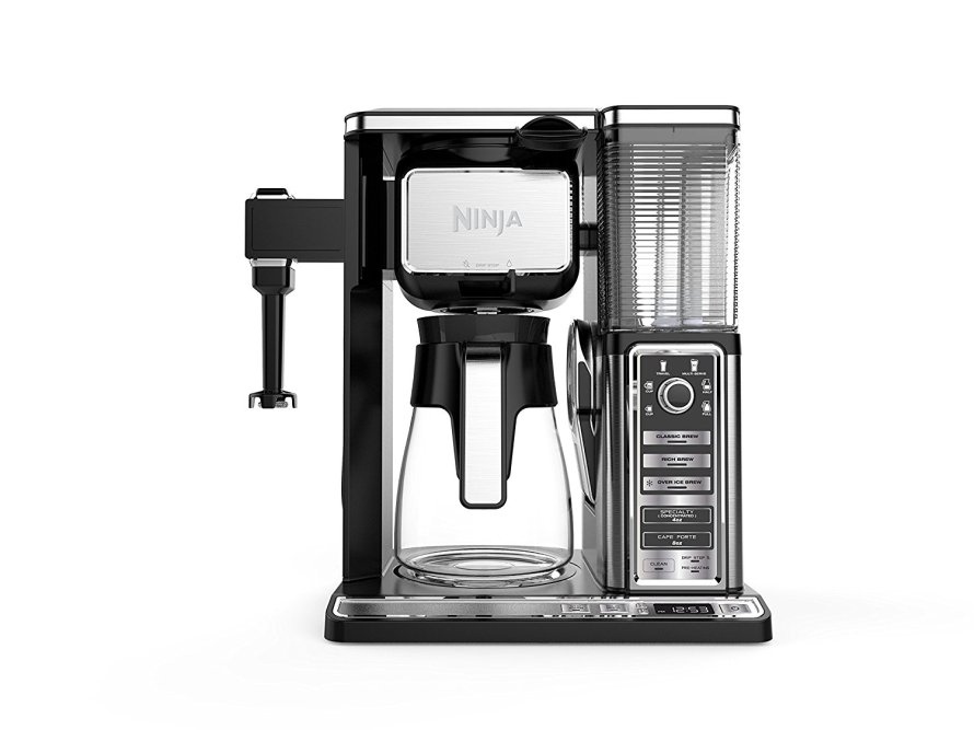 Ninja Coffee Bar Auto-iQ Programmable Coffee Maker.jpg