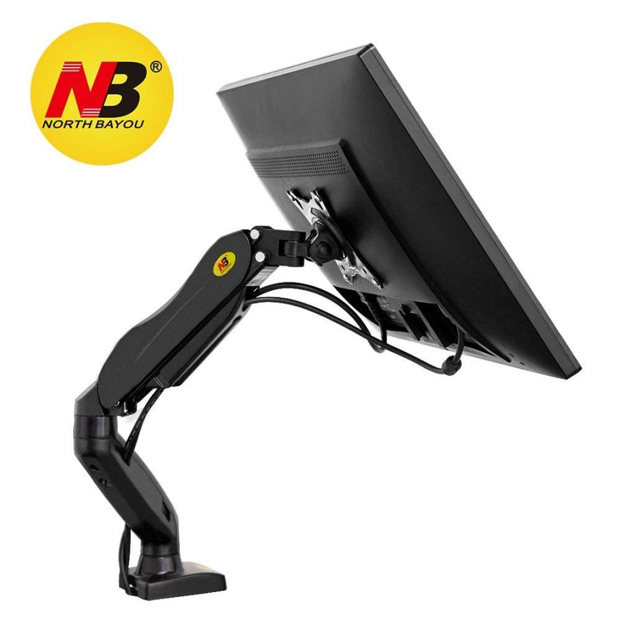 North Bayou Monitor Desk Mount.jpg
