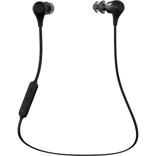 Nuforce BE2 Bluetooth In-Ear Headphones.jpg
