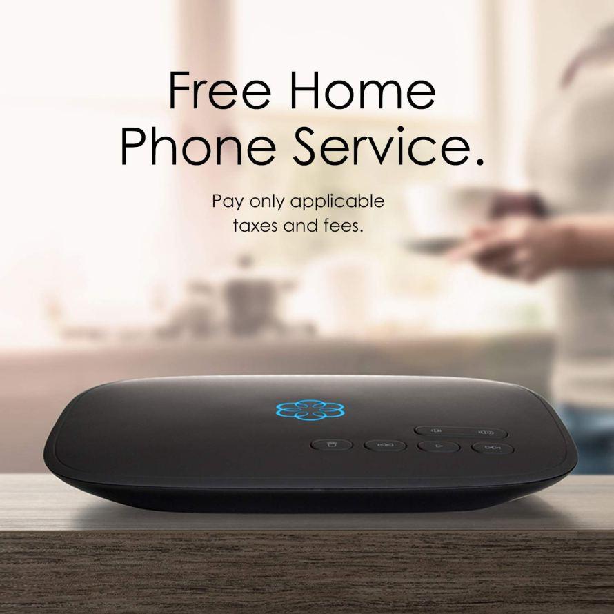 Ooma Telo Free Home Phone Service.jpg