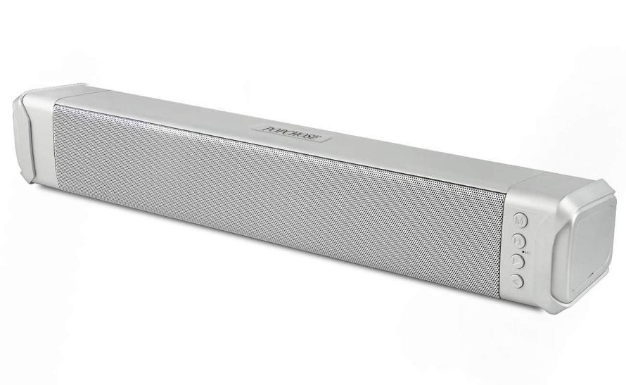 POPCHOSE 16.5 Inch Powerful Bluetooth Sound Bar.jpg
