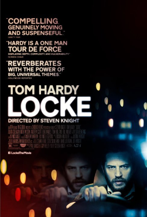 Prime Video Locke Digital HD.jpg