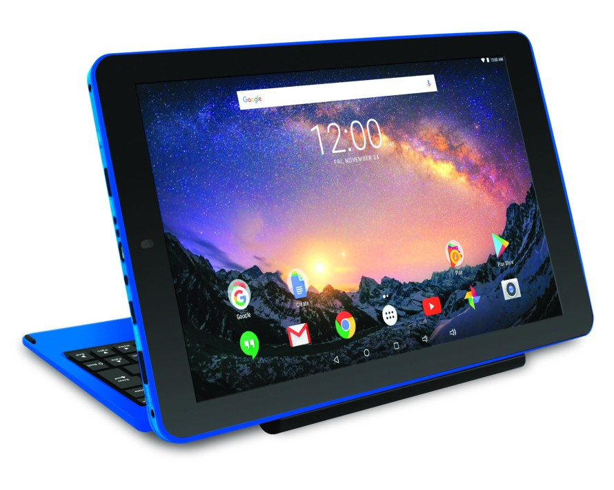 RCA Galileo Pro 32GB 2-in-1 Tablet with Keyboard Case Android 6.0.jpeg