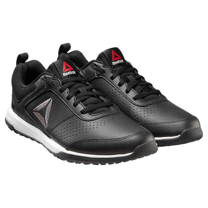 Reebok Men's CXT Shoe.jpg