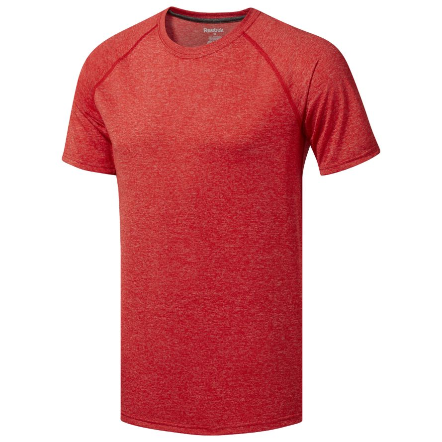 Reebok Men's Short Sleeve Ultimate Tee.jpg