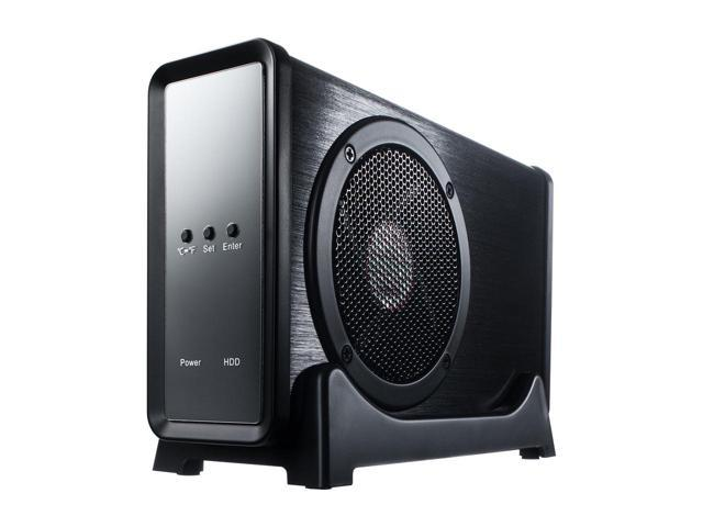 Rosewill Armer RX304-APU3-35B - External 3.5 SATA III 6 Gb s Hard Drive Enclosure.jpg