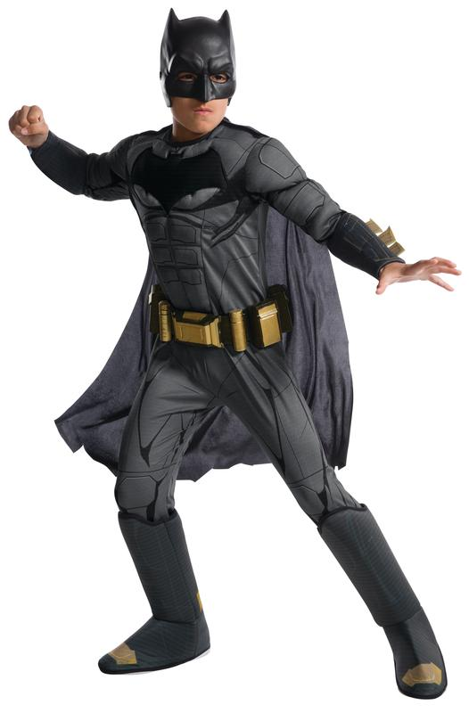 Rubies Costume Co Justice League Batman Child Halloween Costume.jpeg