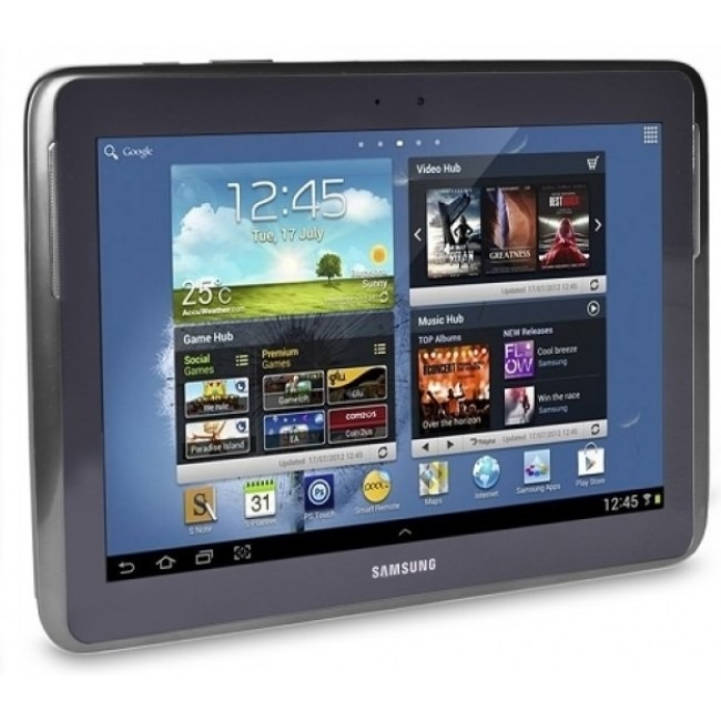Samsung Galaxy Note 10.1 Quad-Core 1.4GHz 2GB 16GB 10.1 Android 4.1 Tablet.jpg
