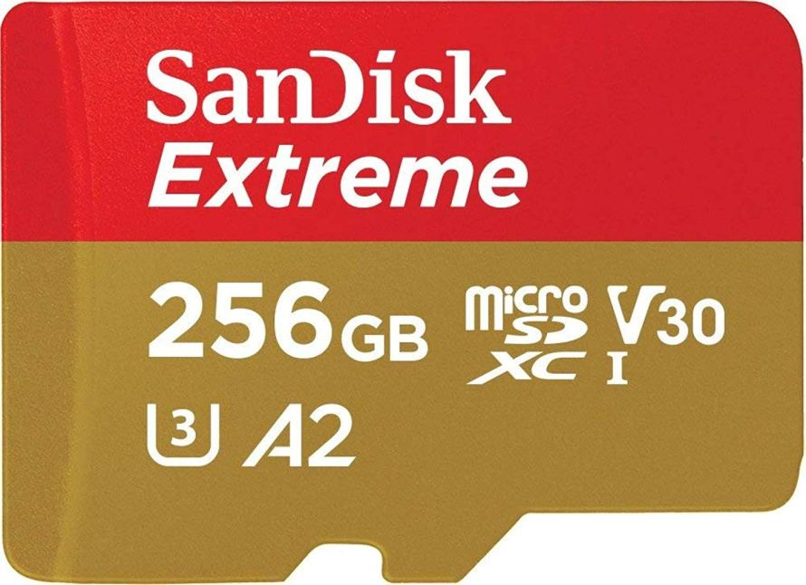 Save Big On Select Storage SanDisk Products.jpg