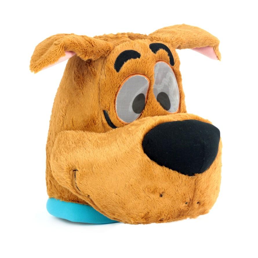 Scooby-Doo Halloween Maskimal.jpeg