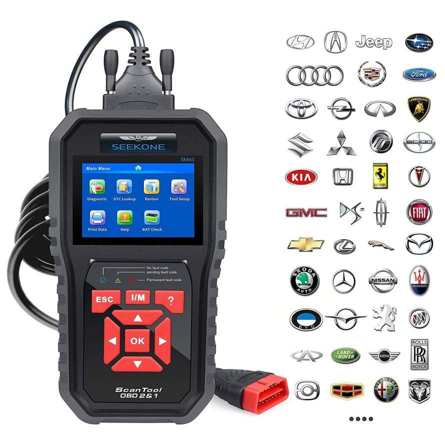 SEEKONE OBD2 Scanner Professional Car OBDII Auto Fault Code Reader.jpg