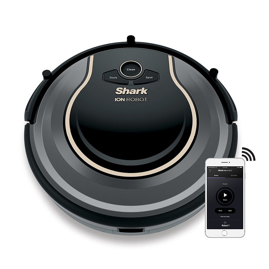 Shark ION Robot Vacuum WIFI-Connected.jpg