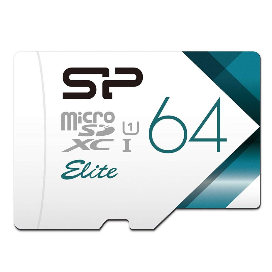 Silicon Power-64GB High Speed MicroSD Card with Adapter.jpg