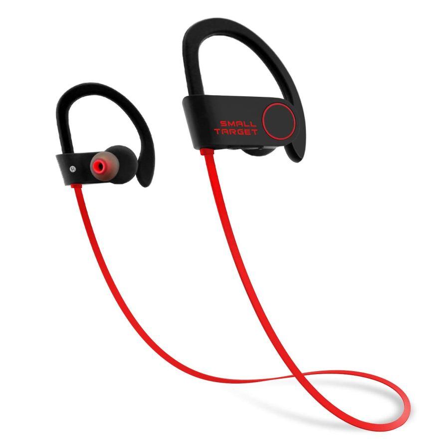 Small Target Best Wireless Sport Earphones.jpg