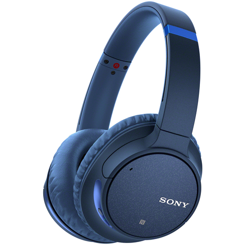 Sony WH-CH700N Wireless Noise Canceling Headphones.jpg