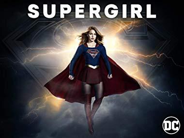 Supergirl Season 4 HD.jpg