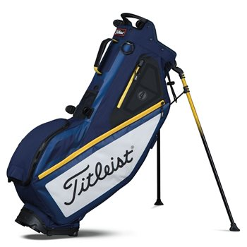 Titleist Players 4 Navy White Yellow Stand Bag.jpg