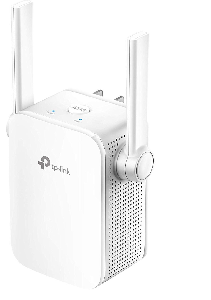 TP-Link N300 WiFi Range Extender.jpg