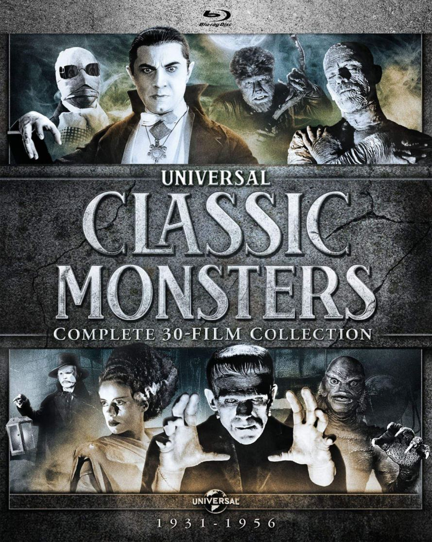 Universal Classic Monsters Complete 30-Film Collection Blue-ray.jpg