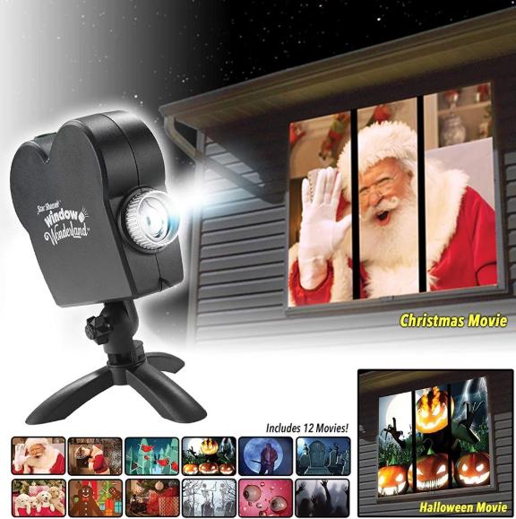 Window Wonderland Projector Wall Movie.png