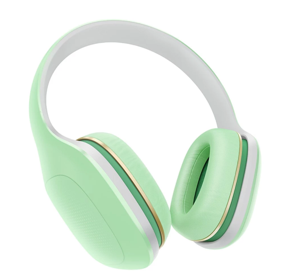 Xiaomi Mi Headphones Relax Version Hi-Res Audio.png