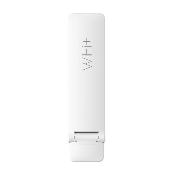 Xiaomi Mi WiFi Repeater 2 Extender 300Mbps Signal Enhancement Network Wireless Router.png