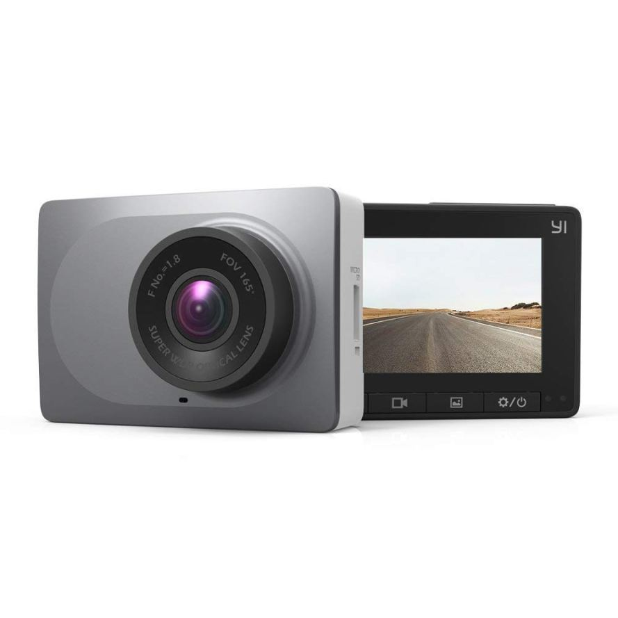 YI 2.7 Screen Full HD 1080P60 165 Wide Angle Dashboard Camera.jpg