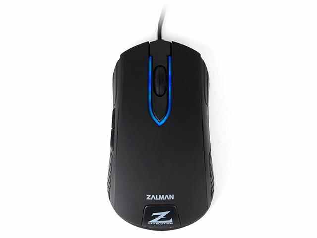 Zalman ZM-M201R USB Optical Gaming Mouse.jpg