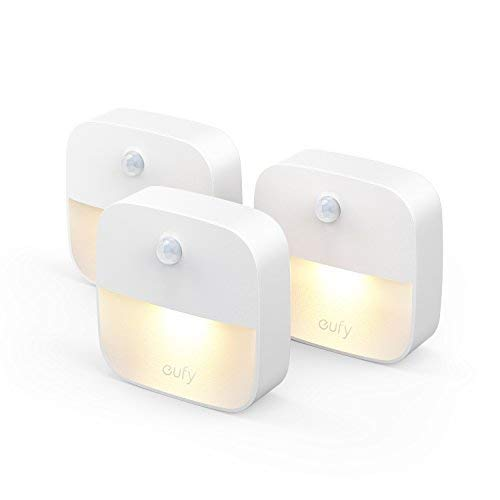 3 Pack eufy Lumi Stick-On Night Light.jpg