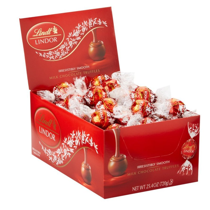 60 Count Box Lindt LINDOR Milk Chocolate Truffles.jpg