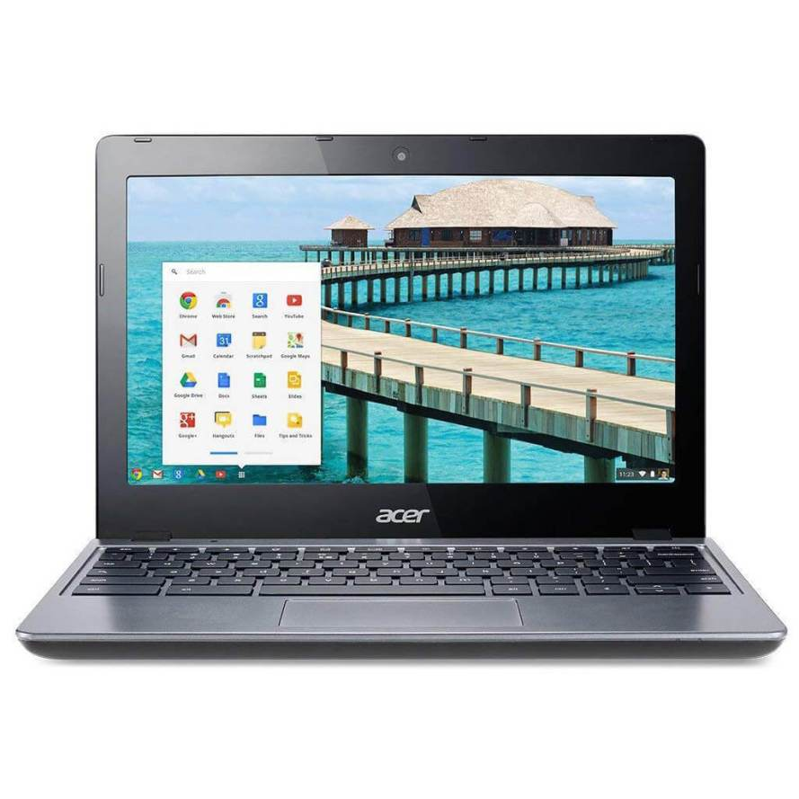 Acer C720-2848 11.6 LED Chromebook Manufacturer refurbished.jpg