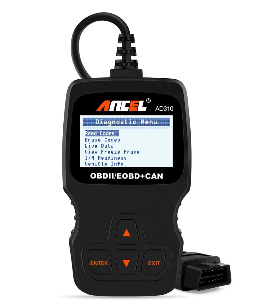 ANCEL AD310 OBD II Scanner.jpg