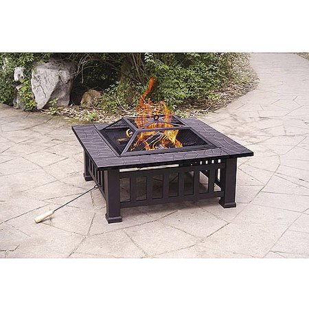 Axxonn 32 Alhambra Fire Pit with Cover.jpeg