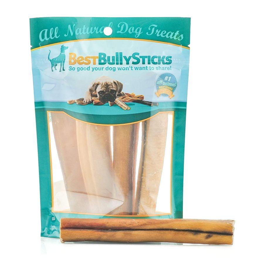 Best Bully Sticks Premium 6-inch Jumbo Bully Sticks.jpg