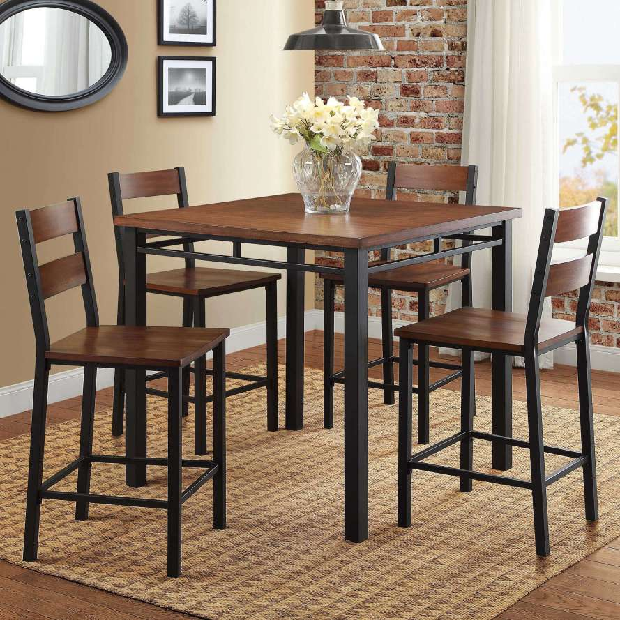 Better Homes & Gardens Mercer 5-Piece Counter Height Dining Set.jpeg