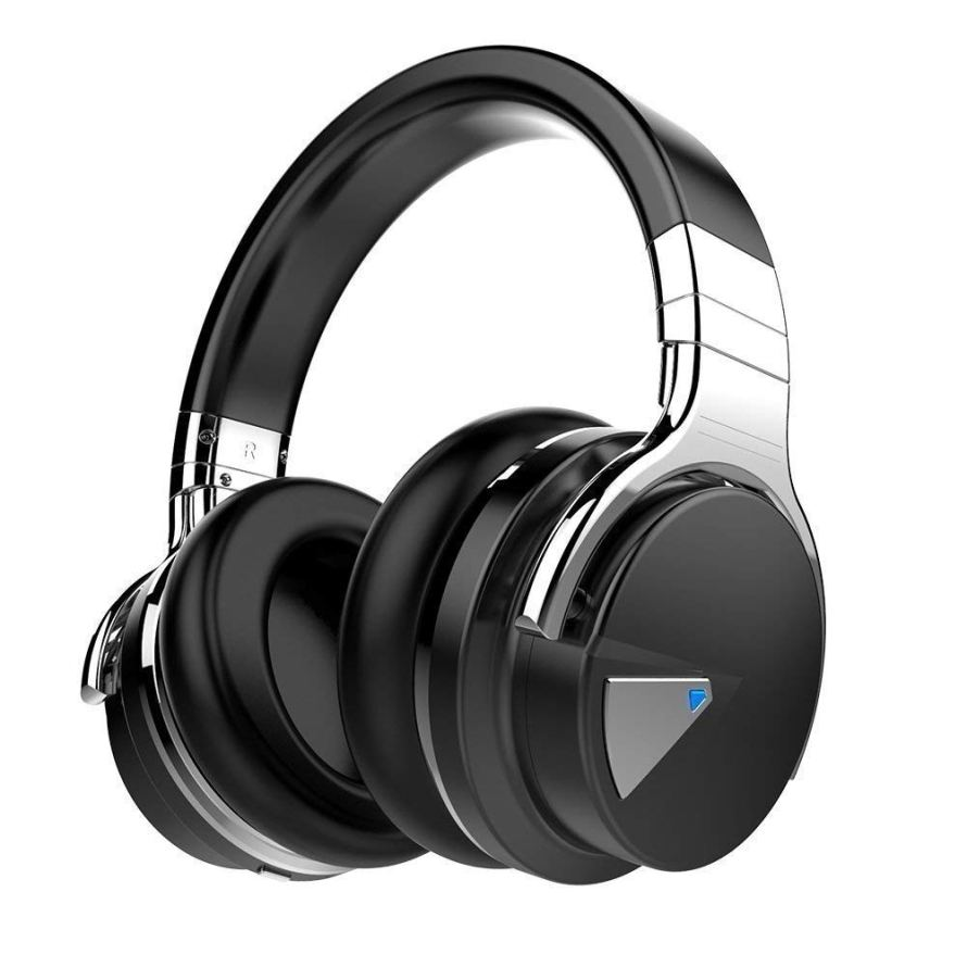 COWIN E7 Active Noise Cancelling Headphones Bluetooth.jpg