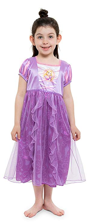 Disney Girls' Fantasy Nightgowns.jpg
