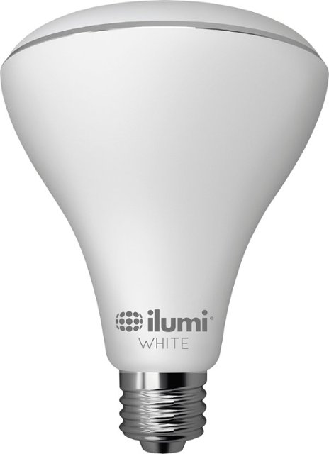 ilumi 15W Dimmable BR30 LED Light Bulb, 75W Equivalent.jpg