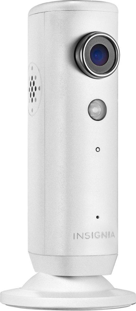 Insignia 720p Wi-Fi Camera.jpg