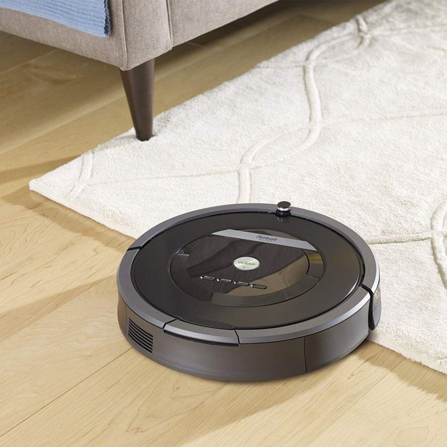 iRobot Roomba 801 Robotic Vacuum.jpg