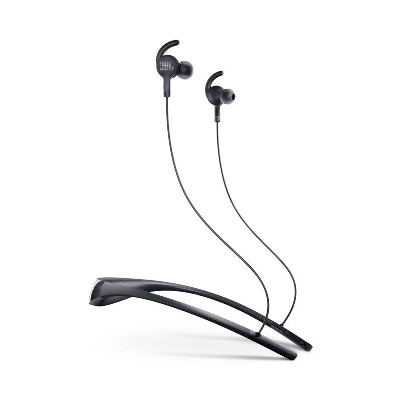 JBL EVEREST 100 ELITE In Ear Wireless Noise Cancel Headphones.jpg
